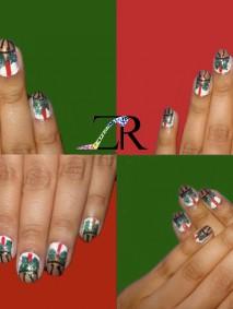 holiday-bells-nail-art