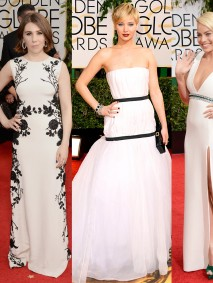 ladies-in-white-golden-globe-2014-