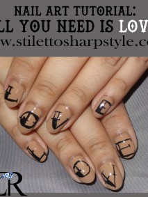 all-you-need-is-love-mani