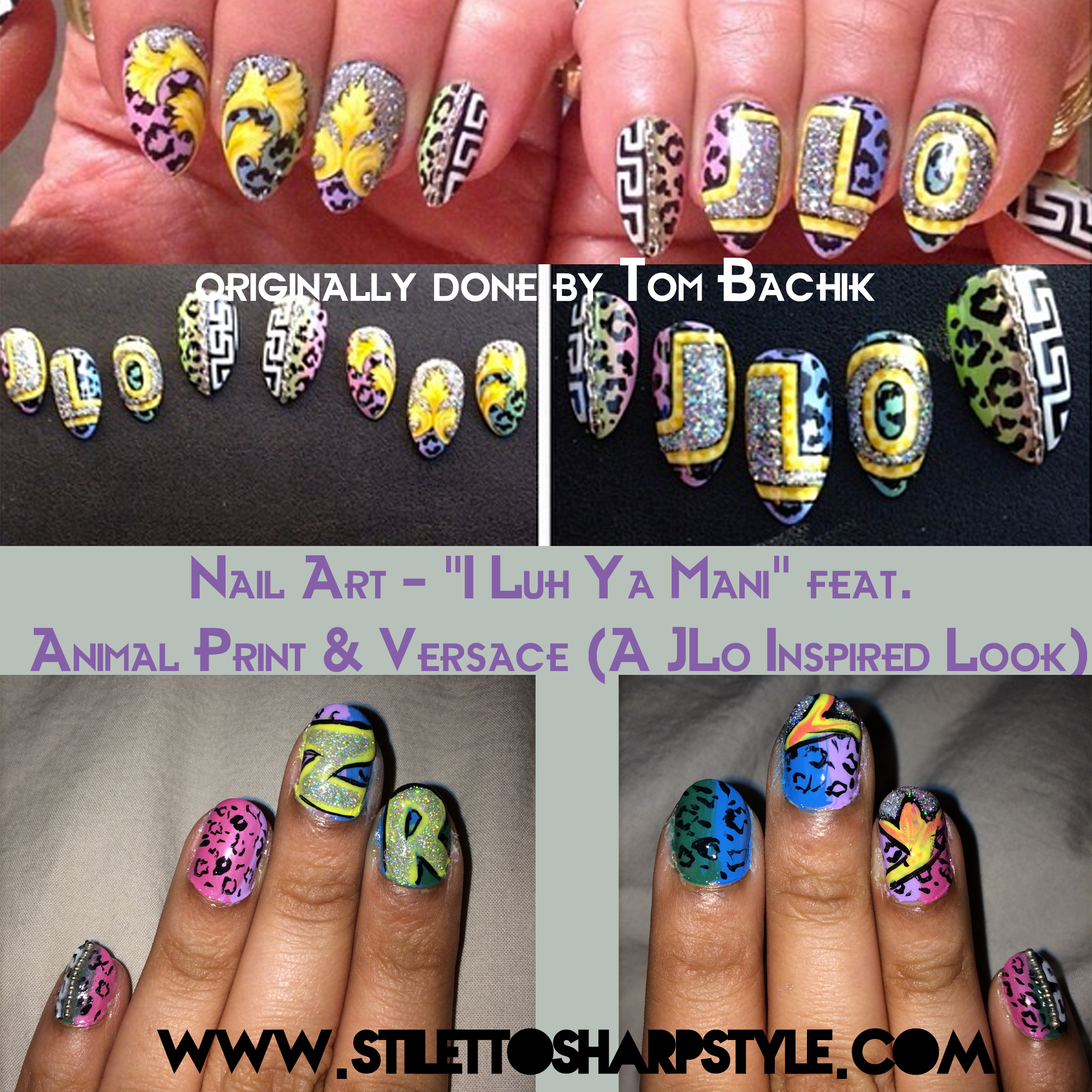 Manicures Archives Stiletto Sharp Style Stiletto Sharp Style