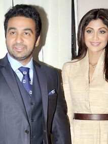 Shilpa-Shetty--at-Satyug-Gold-launch