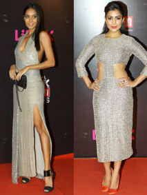 Screen-Awards-2015-Fashion-Recap-Metallics