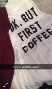 Valentines-Day-2016-8