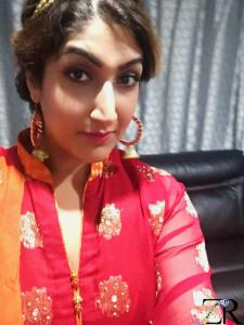 january-punjabi-wedding-12