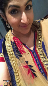 january-punjabi-wedding-2