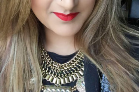 red-lipstick-4